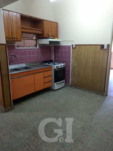 cocina-11