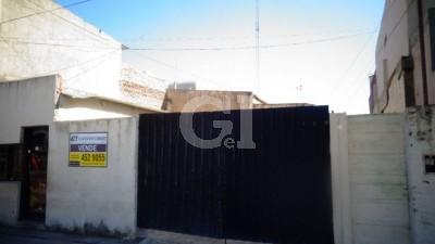 Mendoza 4170