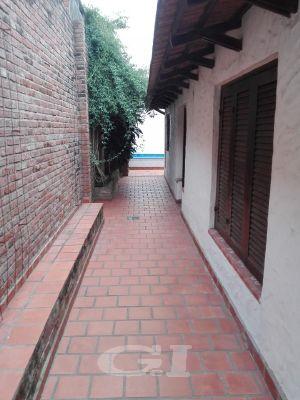 patio-9
