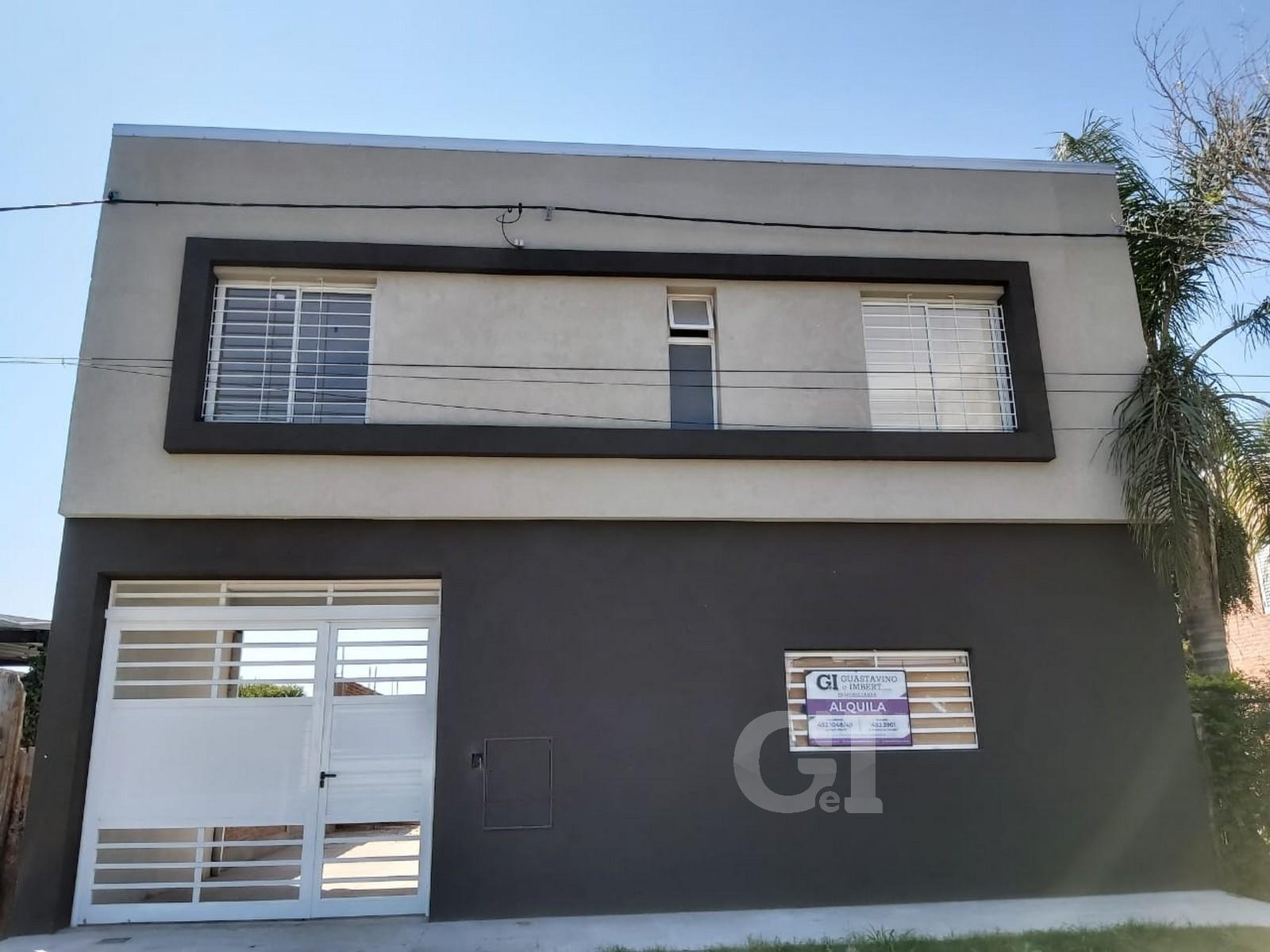 Estanislao Lopez 6532 Monte Vera