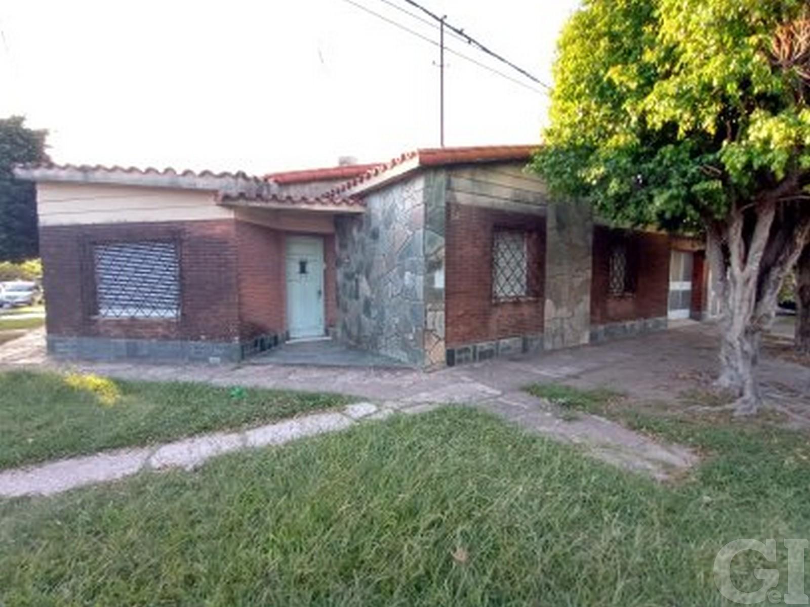 San Jerónimo 6901