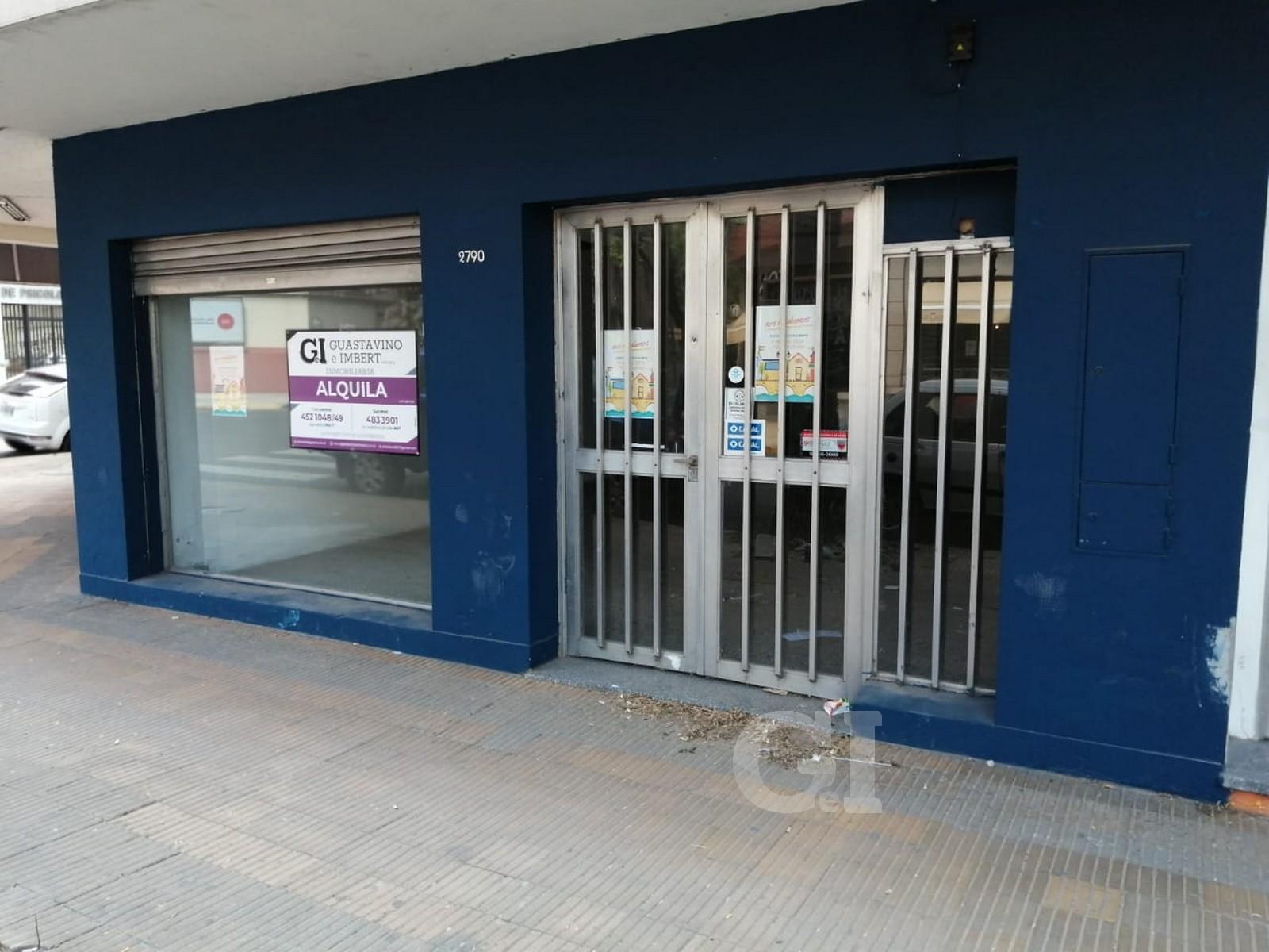 Santiago del Estero 2790